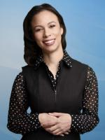 Marisa Murillo Attorney Corporate Finance Law KL Gates Law Firm Chicago