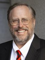 Mark C. Dosker Litigation Attorney Squire Patton Boggs San Francisco, CA