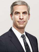 Mark J. Feldstein Patent Attorney Finnegan Washington DC