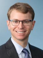 Mark P. Rosenfeld Employee Benefits Attorney Faegre Drinker Biddle & Reath Minneapolis, MN
