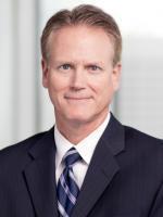 Mark R. Vowell Real Estate Attorney Hunton Andrews Kurth Dallas, TX