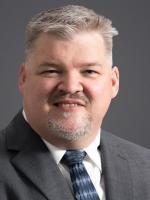 Mark F. Trocinski Immigration Lawyer Ogletree Deakins