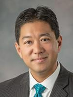 Mark Kittaka, Barnes Thornburg Law Firm, Fort Wayne and Columbus, Labor and Employment Law Attorney