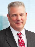 Mark Keenan Employment Attorney Barnes Thornburg