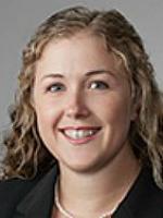 Lisa M. Marshall, Andrews Kurth, General Commercial Litigation Lawyer, Dallas, Fullbridge Program, Attorney