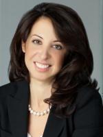 Martha Kammoun Acquisitions & Finance Transactions Attorney Bracewell New York, NY