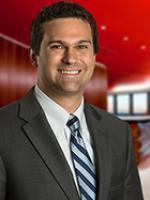 Martin Estevao, Litigator, Armstrong Teasdale Law Firm