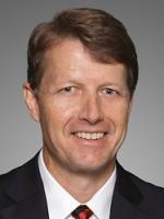 Alan H. Martin Finance & Bankruptcy Attorney Sheppard Mullin Law Firm Orange County