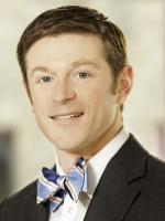 Lance P. Martin, North Carolina Board Certified Specialist, Business Bankruptcy Law, Attorney, Ward and Smith Law Firm