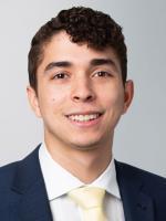 Tony S. Martinez Labor & Employment Attorney Proskauer Rose Law Firm