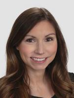 Mary Claire Smith Labor & Employment Attorney Jackson Lewis Atlanta, GA