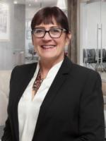 Mary Clements Pajak Partner Boston  Trusts & Estates