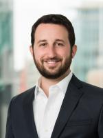 Benjamin Massarsky Insurance Litigation Lawyer