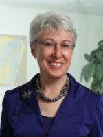 Lorelie S. Masters DC Partner Insurance Lawyer