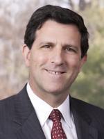 Mathew P. Ross Insurance & Reinsurance Litigation Attorney Wilson Elser Law Firm White Plains