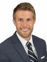 Matthew Stock, CPA, Auditor, Zuckerman Law Firm