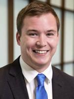 Matt Wagner Attorney Government Investigations Squire Patton Boggs Cleveland