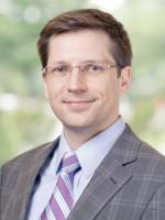 Matthew A. Stuart Energy & Infrastructure Attorney Hunton Andrews Kurth Richmond, VA