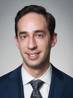 Matthew B. Silverstein Corporate Sheppard Mullin New York, NY
