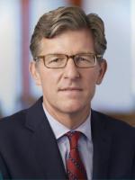 Matthew Gardella, Securities Lawyer, Mergers & Acquisitions Securities & Capital Markets Venture Capital & Emerging Companies