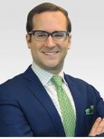 Matthew J. Correia Associate Real Estate
