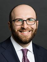 Matthew Karlan Global Litigation Attorney Cadwalader New York, NY