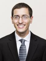 Matthew Karas Attorney Intellectual Property Finnegan Law Firm Atlanta