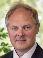 Matthew Needham-Laing, Litigation lawyer, Katten Munchin
