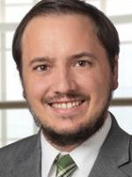 Matthew Linnabary Employment Attorney Pollsinelli Law Firm