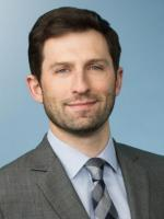 Matthew R. Levy Corporate Attorney Faegre Drinker Biddle & Reath Indianapolis, IN