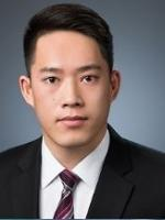 Matthew T. Lin Associate Los Angeles Government Contracts, Investigations & International Trade
