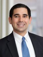 Matthew T. Ciulla Litigation Attorney Barnes Thornburg Law Firm