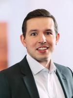 Matthew S. Galica, Mintz Levin, Technology Specialist, Software Development lawyer, Application architect, Attorney
