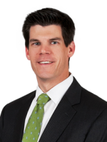 Matthew Ward Bankruptcy Attorney Womble Bond