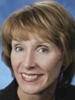 Maureen F. Kwiecinski Health Care Attorney Foley Lardner