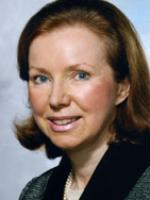 Maurine Bartlett, broker-dealers, SEC, Cadwalader