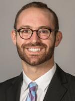 Max A. Gelernter Litigation Attorney K&L Gates Pittsburgh, PA