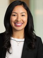 Mayra L. Bruno Staff Attorney Chicago Immigration and Global Mobility Services  Labor and Employment
