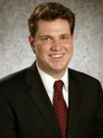 Robert McCarthy, KL Gates Law Firm, Austin, Corporate Law Investment Law Attorney