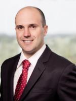 Patrick McDermott Insurance Litigation Richmond VA