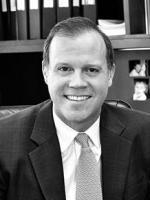 David P. McHugh Corporate Attorney Schiff Hardin