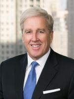 Daniel C. McKay, Vedder Price Law Firm, Financial Attorney