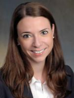 Meghan T. Meade, Employment Litigation Attorney, KL Gates, Law Firm
