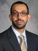 Sam Megally, KL Gates Law Firm, Tax Law Attorney