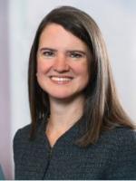 Megan N. Gates, Mintz Levin, Securities & Capital Markets Mergers & Acquisitions EB-5 Financing