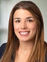 Meghan Hanson Polsinelli Employment Attorney
