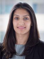 Megs Middleton Squire Patton Boggs UK Associate Corporate | Mergers & Acquisitions | Private Equity