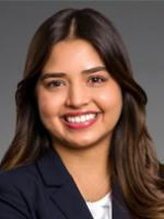Mehreen Ahmed Corporate Attorney K&L Gates New York, NY