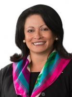 Maria Mejia-Opaciuch, Carlton Fields, Immigration lawyer