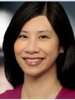 Melissa S. Ho Shareholder Phoenix Antitrust, Antitrust - Health Care Compliance, Fraud and Abuse, Stark, Financial and Securities Litigation, Financial Technology, Regulation Government Investigations, Health Care Litigation